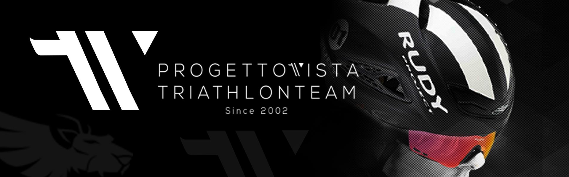 triathlonProgettovista