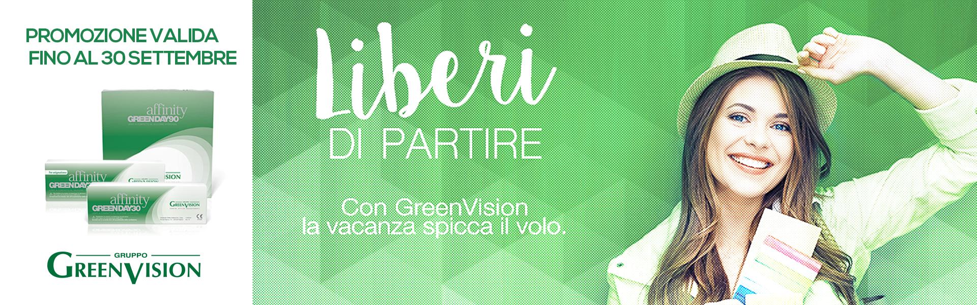 GreenVision_Liberidipartire