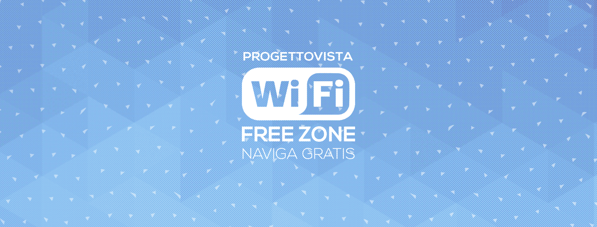 Wifi_Naviga_Gratis