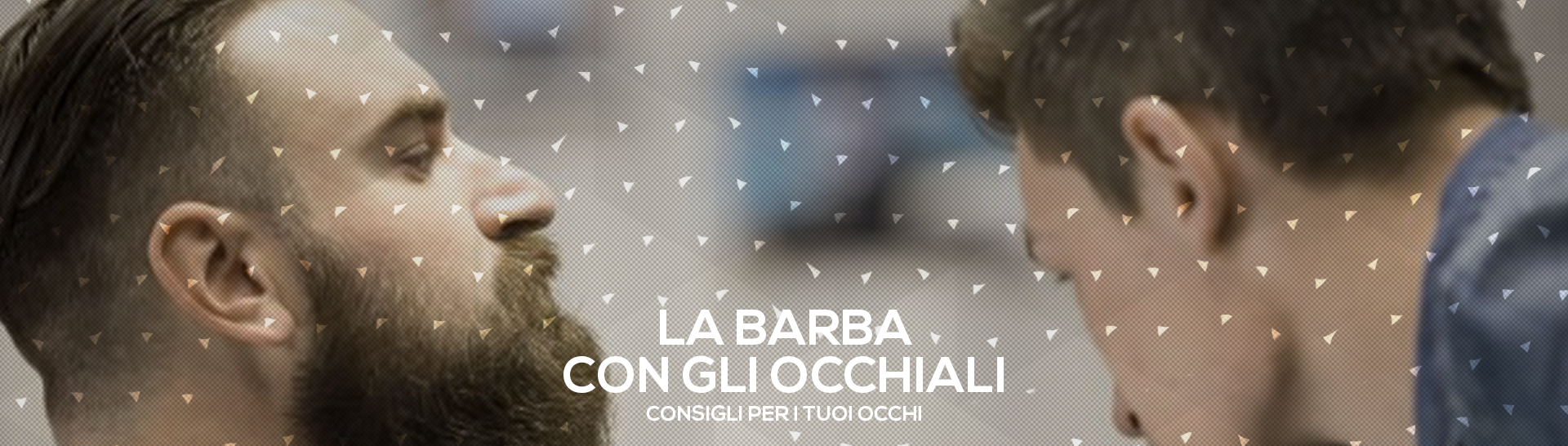 La_Barba_Con_Gli_Occhiali