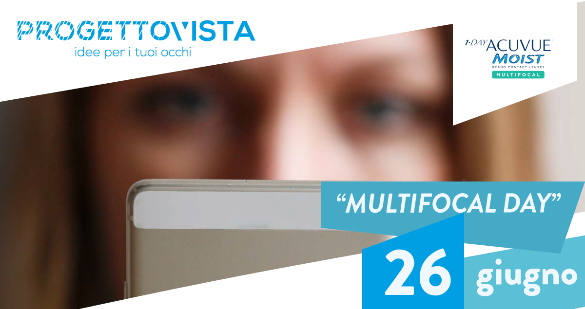 E_26_Multifocal-Day