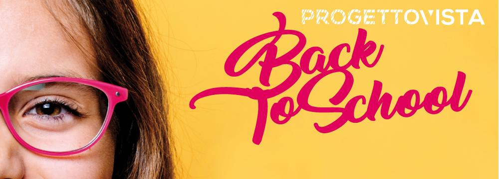 Progettovista_backtoschool_Promo_banner