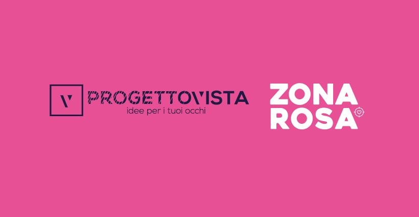 FB_Progettovista_ZonaRosa_Cover