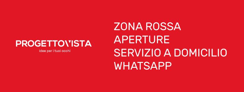 PVCover_ZonaRossaMarzo21